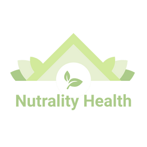Nutrality Health