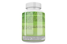Load image into Gallery viewer, Ultra Extreme Garcinia Cambogia by Nutrality Health
