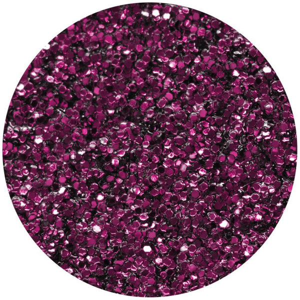 Tonic Studio's - Nuvo Glimmer Paste Plum Spinel