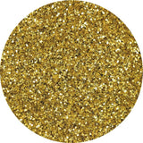 Tonic Studio's - Nuvo Pure Sheen 4 Pack Golden Years Glitter