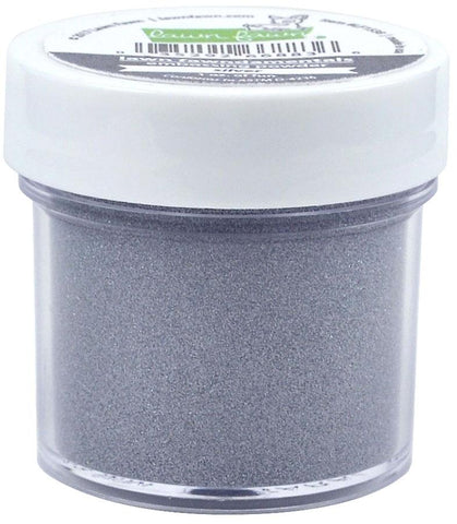 Lawn Fawn Silver Embossing Powder