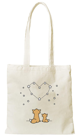 Lawn Fawn - Wish Upon a Tote