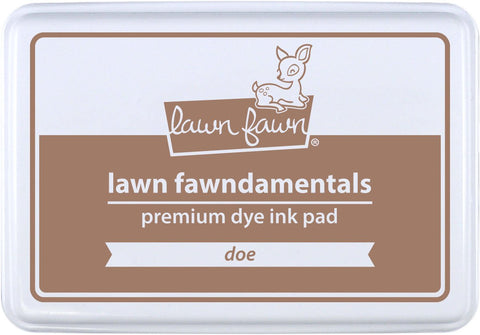 Lawn Fawn - Doe Ink Pad
