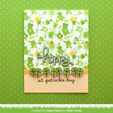 Lawn Fawn - Spiffy Speckles Petite Paper Pack