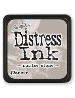 Tim Holtz - Mini Distress® Ink Pad Pumice Stone