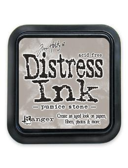 Tim Holtz Distress® Ink Pad Pumice Stone