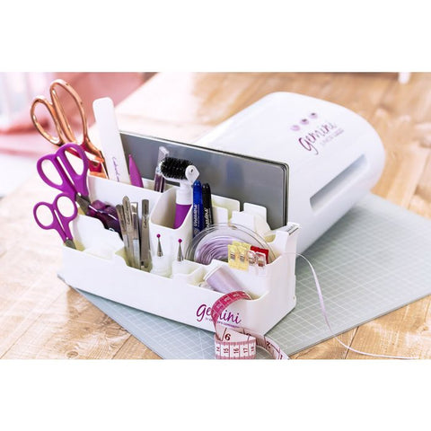 Crafter's Companion - Gemini Storage Caddy