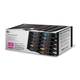Spectrum Noir - Inkpad Storage Set (6 trays)