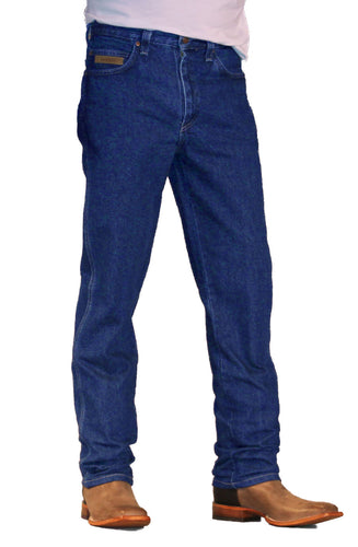 TXJ-CSDL SLIM FIT