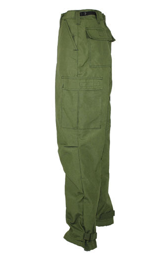 Type II FireFighter Pant