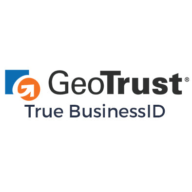 Certificado SSL GeoTrust SSL True BusinessID