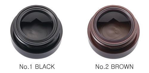 TONY MOLY ~ Mark Waterproof Gel Liner