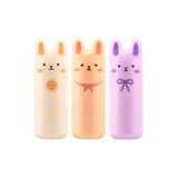 Tony Moly ~ Stick hydratante Pocket Bunny Perfume Bars