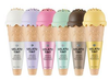 Cosmetique Coreen The Face Shop Maquillage Tint a Levres