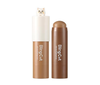 TONY MOLY ~ Bling Cat Contour Stick