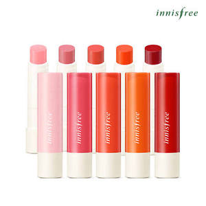 Cosmetique Coreen Innisfree Maquillage Tint a Levres