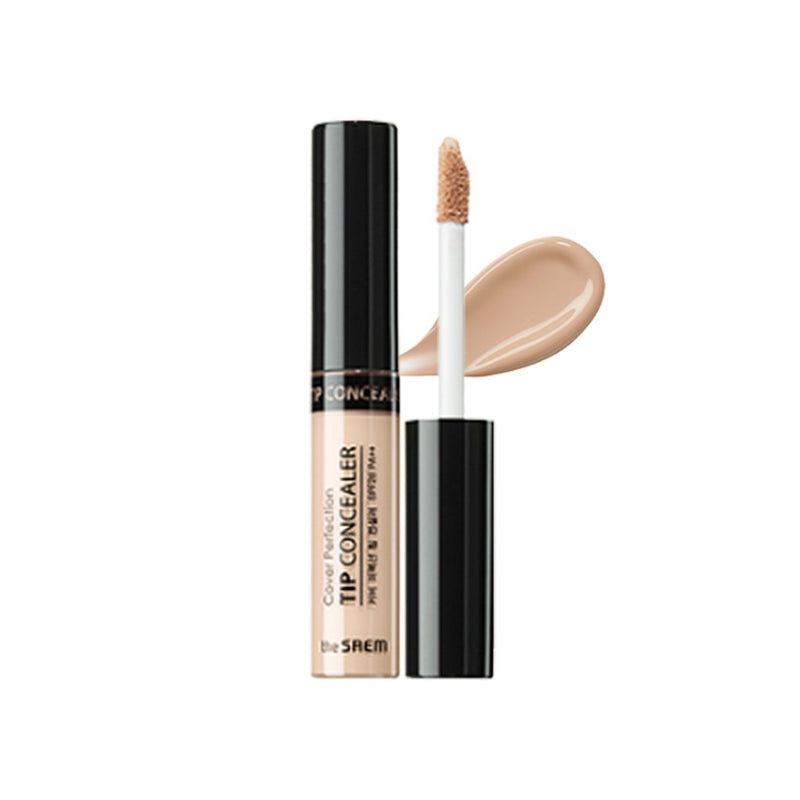 THE SAEM ~ Cover Perfection Tip Concealer