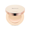 ETUDE HOUSE ~ Skin Glow Essence Cushion SPF50+/PA++++