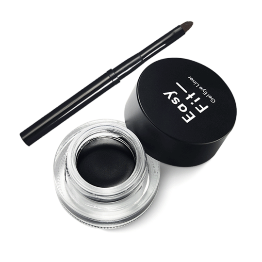 ETUDE HOUSE ~ Easy Fit Gel Eye Liner