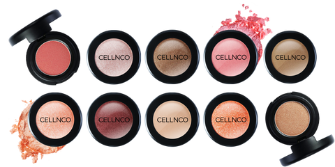 CELLNCO ~ Eye Love I Shadow