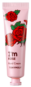 Cosmetique Coreen Tony Moly Soins Corps Creme Mains