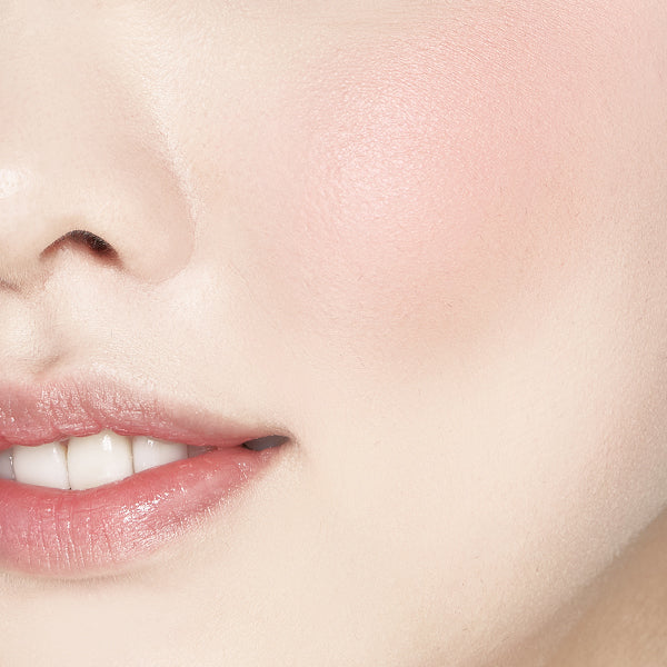 ETUDE HOUSE ~ Blossom Picnic Blossom Cheek (Blush Joues) - (Blossom Picnic Collection)