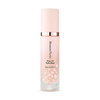ETUDE HOUSE ~ Blossom Picnic Glow On  Hydra (Base Hydratante) - (Blossom Picnic Collection)