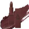 3CE - Mood Recipe Matte Lipstick