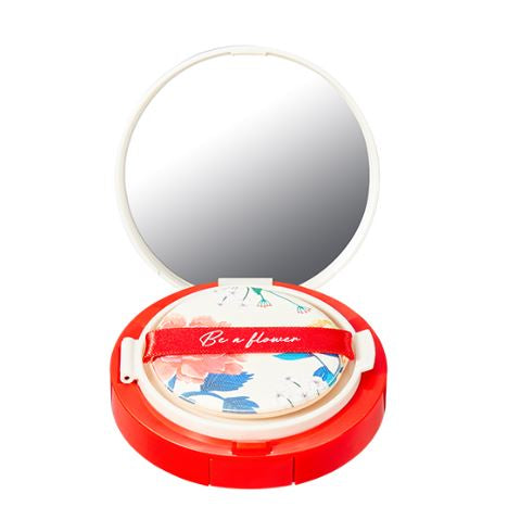 Cosmetique Coreen It's Skin Maquillage Cushion