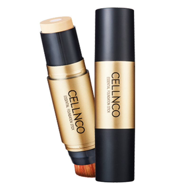 CELLNCO ~ Essential Foundation Stick