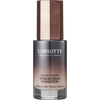 LABIOTTE ~ Healthy Blossom Tension Serum Foundation