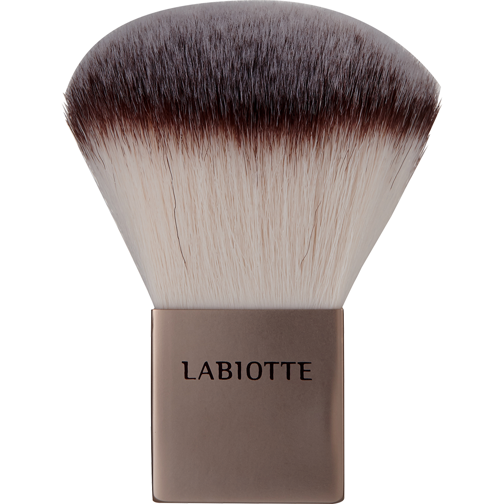 LABIOTTE ~ Makers Multi Brush