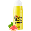 RIRE ~ Bubble Bubble Lip Mask - Masque Lèvres