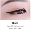 Cosmetique Coreen Labiotte Maquillage Eyeliner