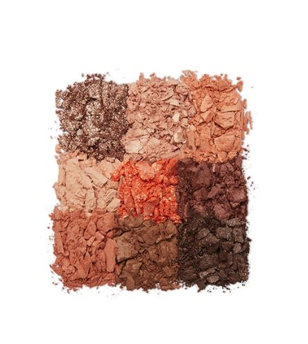 Cosmetique Coreen It's Skin Maquillage Fards a Paupieres Palette