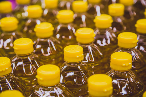 Canola Oil Linked to Obesity, Cognitive Decline, Depression and Heart Disease