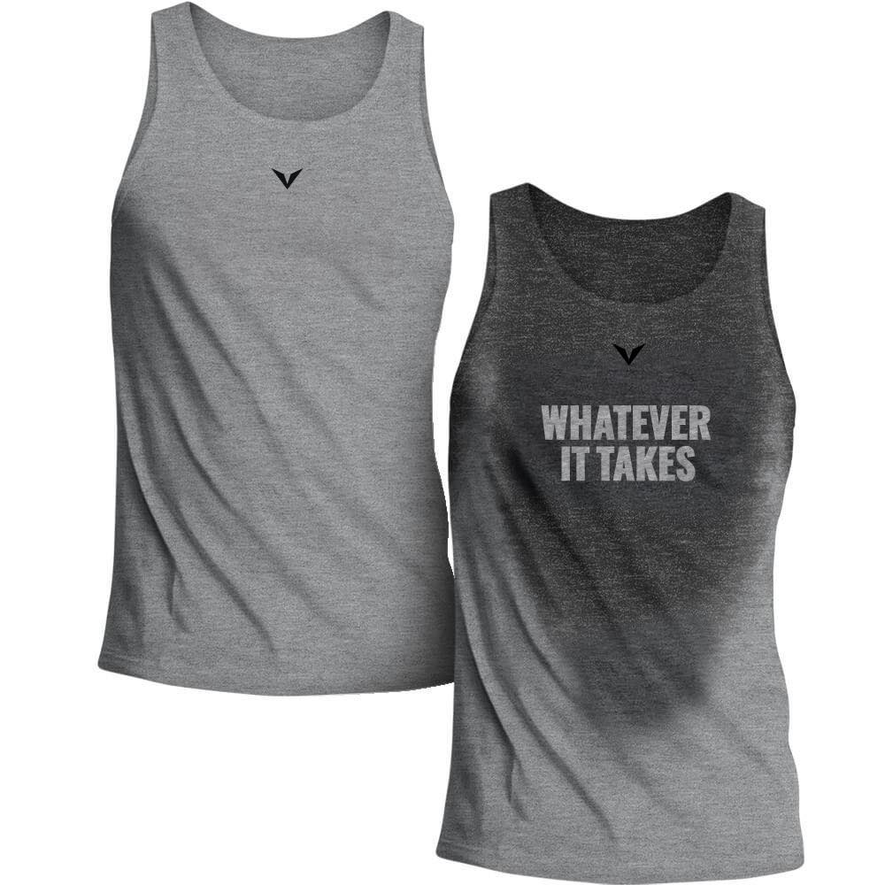 Whatever It Takes Tank Top