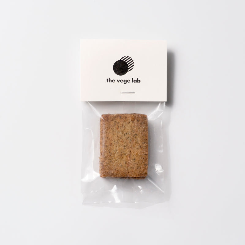純素曲奇禮品裝 Vegan Cookies gift pack