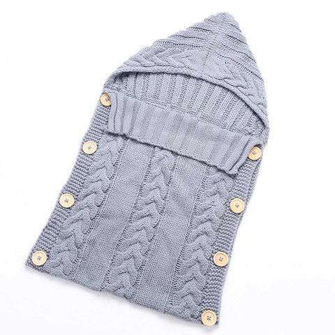 Winter Sleep Sack | Baby Products | Baby Shopping | Family Lovee