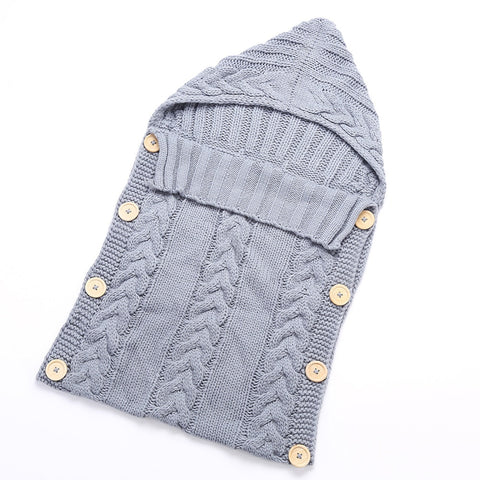 Woolen Sleep Sack | Baby Products | Baby Shopping | Family Lovee