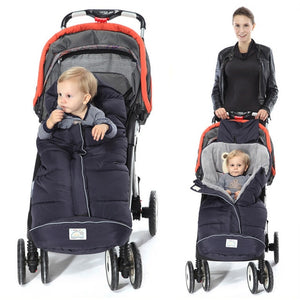 Windproof for Baby Stroller - Family Lovee