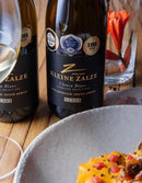 Kleine Zalze Chenin Blanc Vineyard Selection 2019
