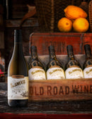 Old Road Wine Company The Smous Pack Shot Gallery