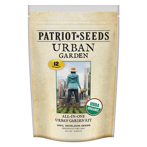 Patriot Seeds_Urban