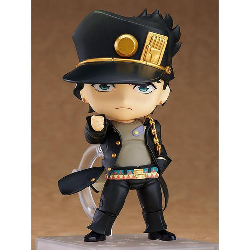 Medicos Entertainment Nendoroid Jotaro Kujo Nendoroid-Fumble Pop!
