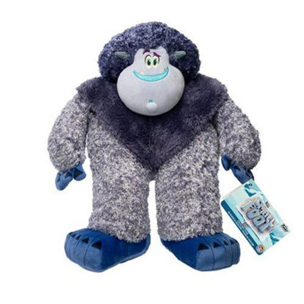 Funko Pop! Smallfoot Gwangi 8-Inch Plush-Fumble Pop!