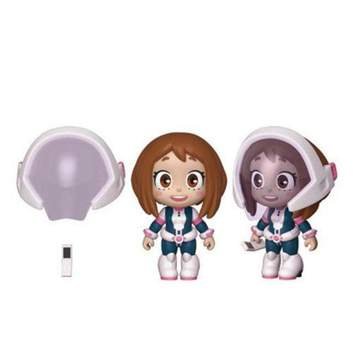 Funko 5 Star! Anime: My Hero Academia Ochaco 5 Star Vinyl Figure (Pre-Order)-Fumble Pop!