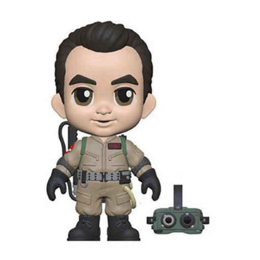 Funko 5 Star! Movie: Ghostbusters Dr. Raymond Stantz 5 Star Vinyl Figure (Pre-Order)-Fumble Pop!