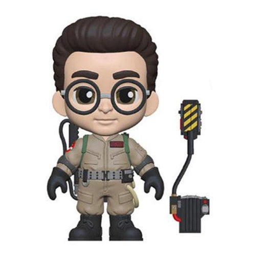 Funko 5 Star! Movie: Ghostbusters Dr. Egon Spengler 5 Star Vinyl Figure (Pre-Order)-Fumble Pop!