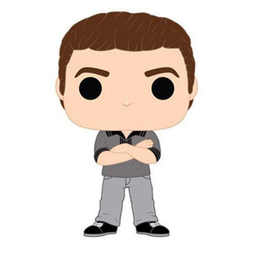 Funko Pop! Television: Dawsons Creek Pacey Witter Pop! Vinyl Figure (Pre-Order)-Fumble Pop!